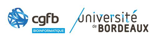 CBiB - Université de Bordeaux